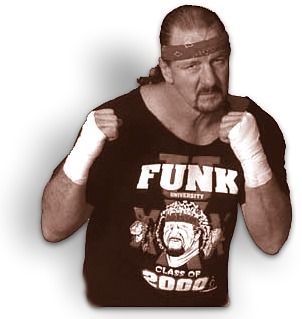 terry funk gifterry funk forever, terry funk vs ric flair, terry funk twitter, terry funk bret hart, terry funk piledriver, terry funk promo, terry funk 2016, terry funk horse, terry funk young, terry funk gif, terry funk desperado, terry funk and cactus jack, terry funk cagematch, terry funk theme song, terry funk wwe, terry funk theme, terry funk in over the top